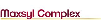 maxsyl-complex_titulo-home