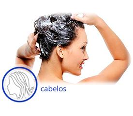 cabelo-area-de-uso-solucao