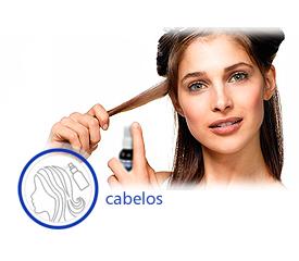 cabelo-area-de-uso-spray