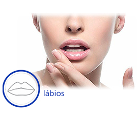 labios-area-de-uso-creme