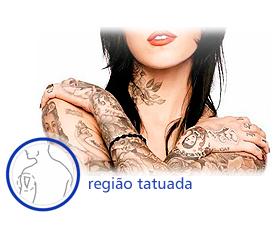 tatuadas-area-de-uso-creme